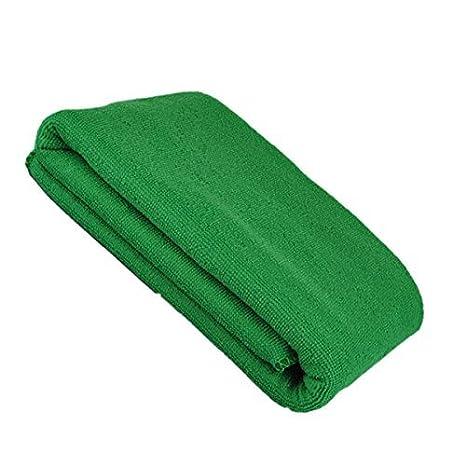 tela seca y absorbente tama/ño 70 x 140 Toalla de playa de microfibra Tb/_koop 70 * 140 A