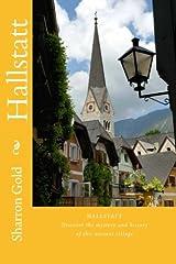 Hallstatt: Discover the fascinating magical historical village Paperback