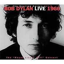 Live 1966: The Royal Albert Hall Concert (2CD)