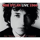 "The Bootleg Series, Vol. 4: Bob Dylan Live, 1966: The ""Royal Albert Hall Concert"""