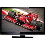 "Magnavox LED HDTV, 32"", 720p, Black 32ME303V"