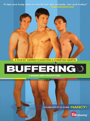 Buffering by