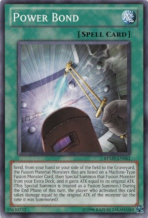yu-gi-oh-power-bond-sdcr-en022-structure-deck-cyber-dragon-revolution-1st-edition-common