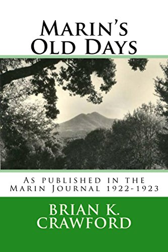 Best Kindle Unlimited Books 12222: Biography and Memoir