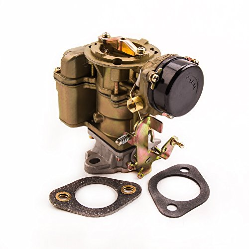 ford 300 engine - 5