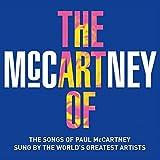 Art of Mccartney (2CD+1DVD)