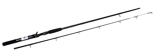 UglyStik GX2 Casting Rod Review