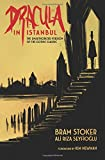 Image of Dracula in Istanbul: The Unauthorized Version of the Gothic Classic