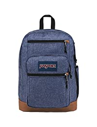 JanSport Cool Student Mochila