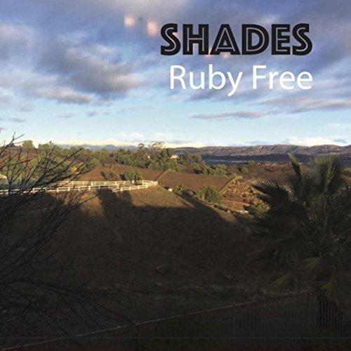 Ruby Free