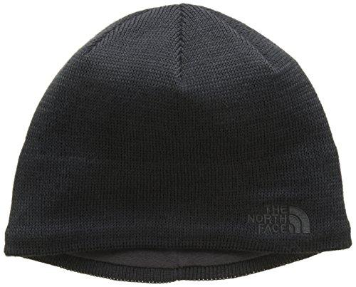 Face Bonnet North Grey Jim Asphalt The Mixte R07q1n5v
