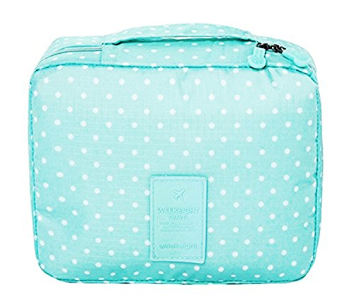 Bum Duffle Bag - 8