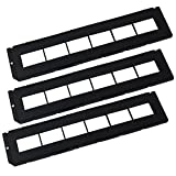 zonoz Negative Tray Set of 3