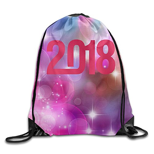 2018 New Year Drawstring Bags Travel Backpack Sport Bag For Men & - Sunglasses R Taylor