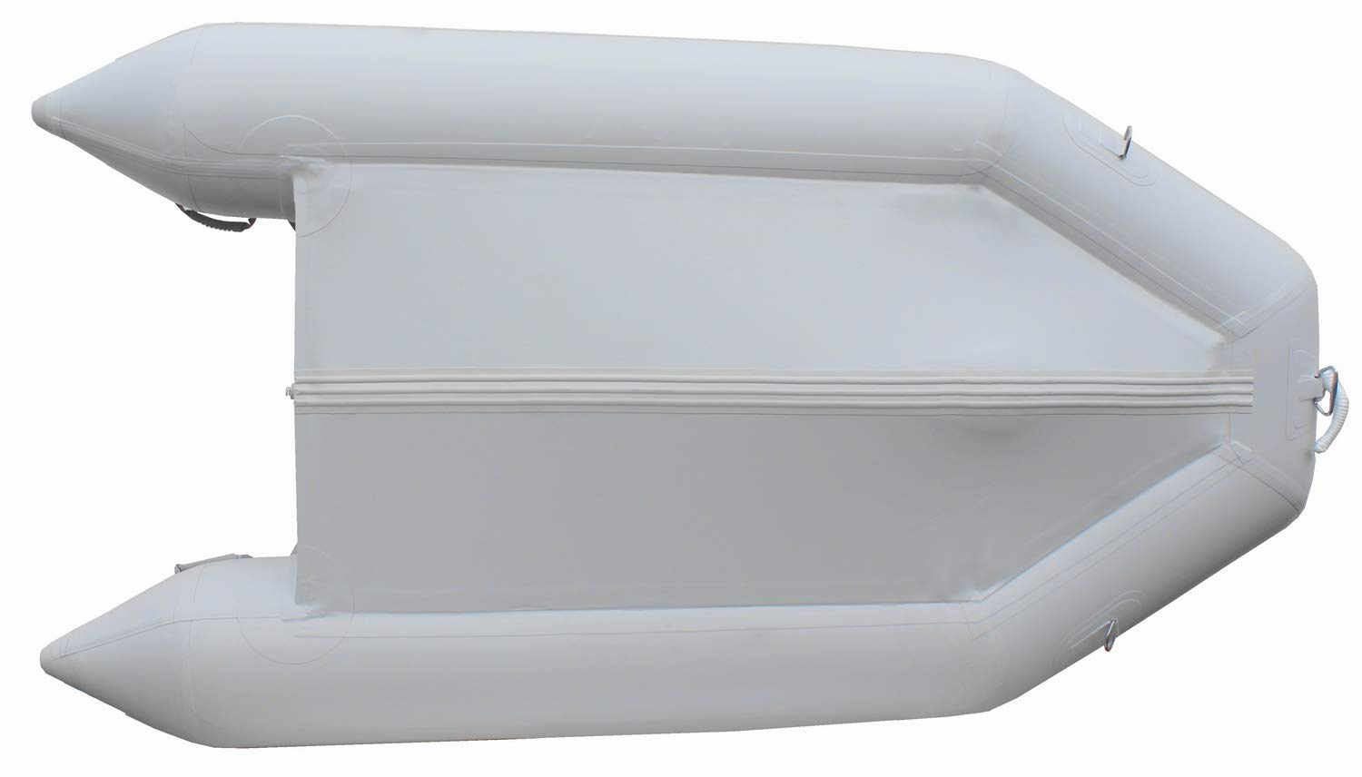 Saturn Inflatable Boats 9 6'