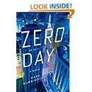 Zero Day: A Jeff Aiken Novel (Jeff Aiken Series Book 1)