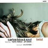 Twist by Carlos Bica (2002-08-14)