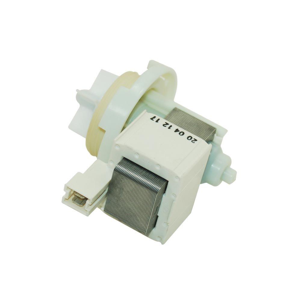Miele Washing Machine Drain Pump Genuine Part Number 3568614