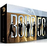 Bond 50: Celebrating Five Decades of James Bond [Blu-ray] (Bilingual)