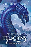 The Erth Dragons: The New Age: Book 3