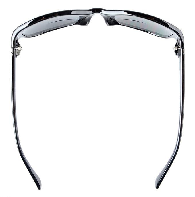 Eyekepper Lunettes de vue lecture Bifocale - lunette solaire Fashion +2.50   Amazon.fr  Hygiène et Soins du corps 4aea8fe79222