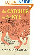 #5: The Catcher in the Rye