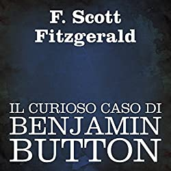 Il curioso caso di Benjamin Button [The Curious Case of Benjamin Button]