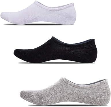 No Show Socks Women Men Sneaker Socks