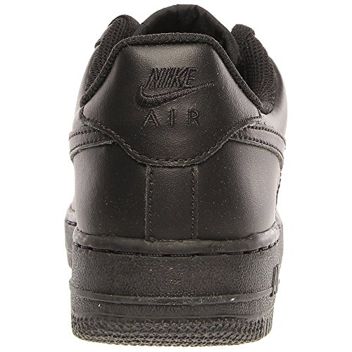 Basses Force 314192 Air Noir mixte enfant 1 2 Nike UdEqHXwE