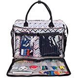 Sewing Machine Carrying Case, Universal Tote Bag