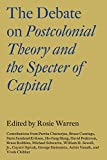 img - for The Debate on Postcolonial Theory and the Specter of Capital book / textbook / text book
