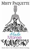 Hale Maree (Crossed & Bared Series Book 1)