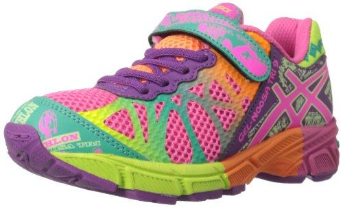 asics-gel-noosa-tri-9-ps-running-shoe-infant-toddler-little-kid-big-kidhot-pink-neon-purple-flash-ye