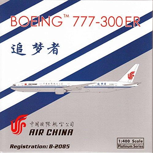 phx1596-1400-phoenix-model-air-china-boeing-777-300er-reg-b-2085-pre-painted-pre-built