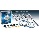 TransGo SK6L80 Shift Kit Fits 6L80 6L80E 6L90 6L90E Automatic Transmission