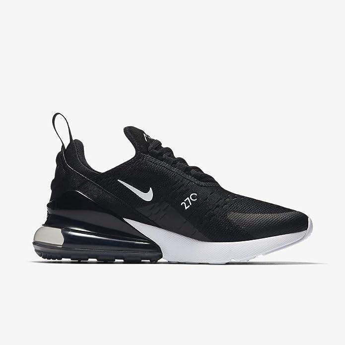 Nike W Air Max 270, Chaussures de Trail Femme