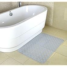 Bathroom Waterproof Mat