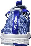 adidas Performance Women's Edge Lux W Running