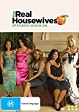 The Real Housewives of Atlanta Season 1 | NON-USA Format | PAL | Region 4 Import - Australia