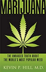 The leading clinical expert on marijuana sifts through the myths about the drug to deliver an unbiased, comprehensive guide backed by scientific facts to give you the information you need to make informed decisions about marijuana.Marijuana--...