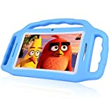 [Upgraded] 7 Inch Kids Tablet PC, Andriod 7.1 Tablet with 1GB RAM 8GB
