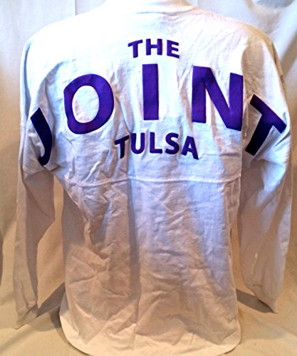 hard-rock-cafe-the-joint-tulsa-collectible-t-shirt-purple-logo-size-medium