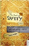The Book of Safety (Hoopoe Fiction)