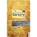 The Book of Safety: A Novel (Hoopoe Fiction)