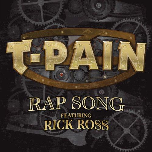 Rap Song  Clean