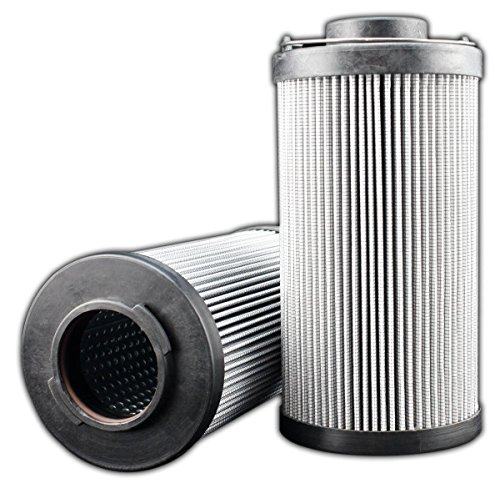 STAUFF RE090G10B Replacement Hydraulic Filter from Big Filter Store