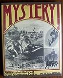 Mystery!, Peter Haining, 0812828054