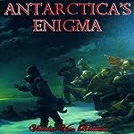 Antarctica's Enigma | Vianka Van Bokkem
