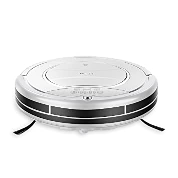 haier vacuum robot. haier t320 pathfinder robotic vacuum cleaner automatic intelligent house cleaning machine , powerful suction self- robot l
