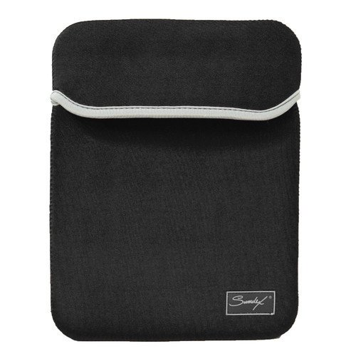 sumdex-neoprene-sleeve-for-apple-ipad-2